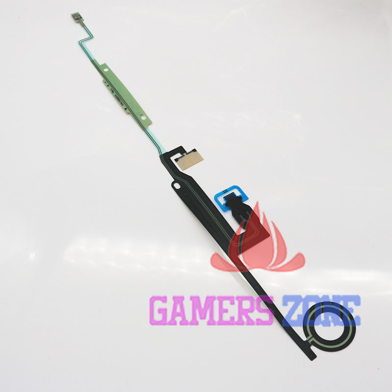 20pcs For XBOX One Power Eject Switch Button Flex Cable Ribbon Eject Sync Touch Sensor