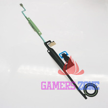 20pcs สำหรับ XBOX One Power Eject ปุ่ม Flex Cable Ribbon Eject Sync Touch Sensor