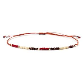Amazon Bracelet Shamballa