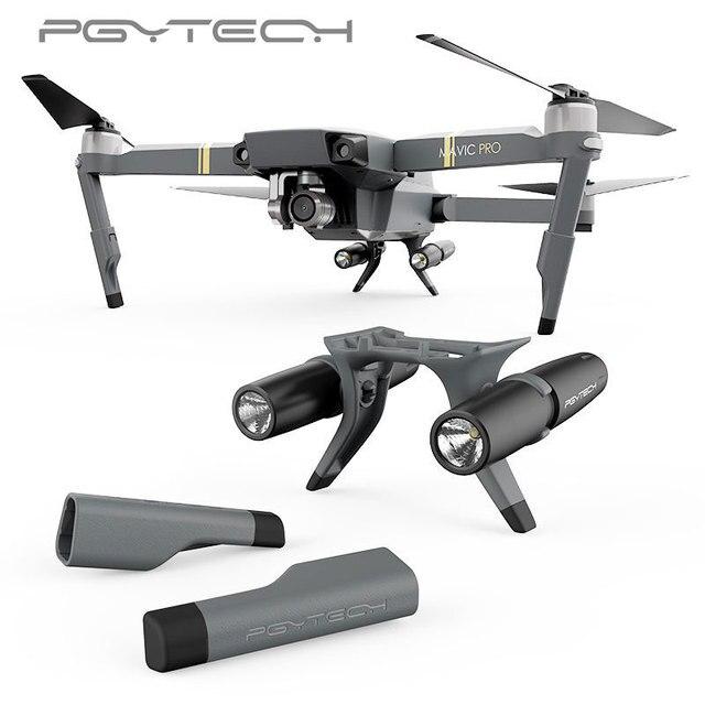 drone parrot gafas