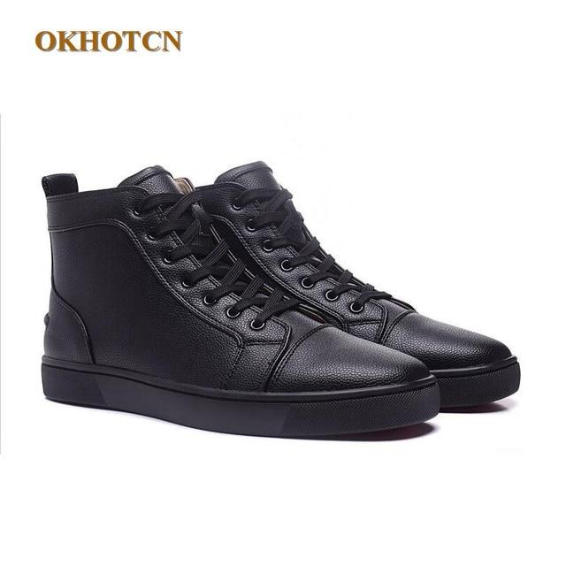 Chaussures Lico noires Casual unisexe ttiQATib