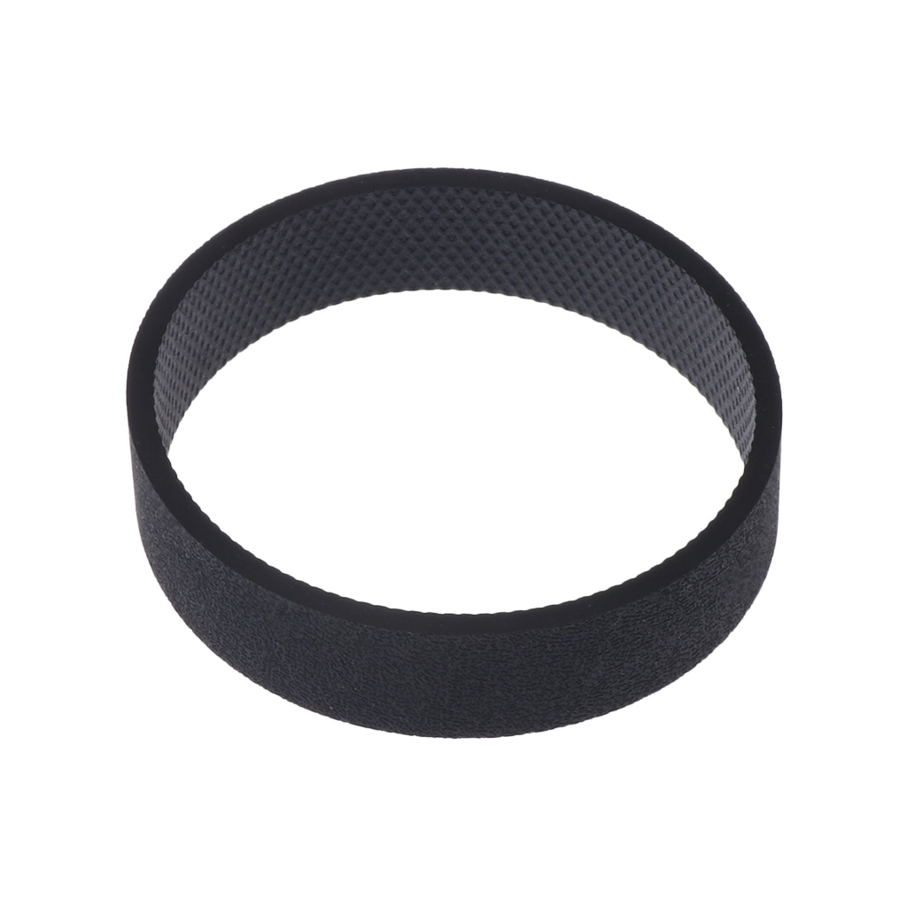 Vacuum Cleaner Belt Motor Cluth Rubber Drive For All Kirby Compact ReplacementVacuum Cleaner Belt Motor Cluth Rubber Drive For All Kirby Compact Replacement