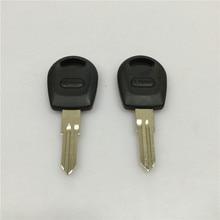 STARPAD для Chery QQ ключ пиццы/Автомобильный ключ эмбрион /D-050 5 шт