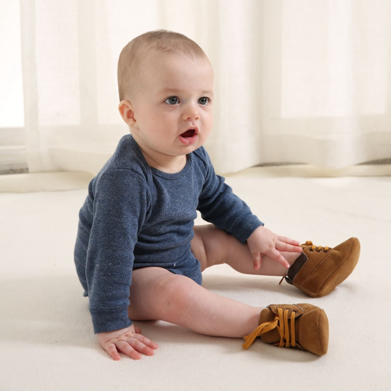 2017-Infant-Baby-Boys-High-top-Leather-Sneaker-Toddler-Baby-Shoes-Anti-Slip-Soft-Soled-Lace-up-Snow-Boots-Warm-2