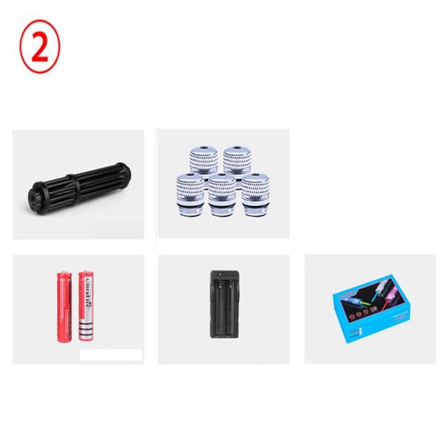 High-quality-Lengthen-Powerful-Blue-Laser-Pointers-450nm-Lazer-Sight-Flashlight-Burning-Game-Burning-light-cigars.jpg_640x640