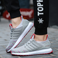 2017 Male ShoesTenis Men Shoes Presto Superstar Casual Shoes For Men Trainers Cheap Shoe Fly Weave Ultras Boosts Krasovki