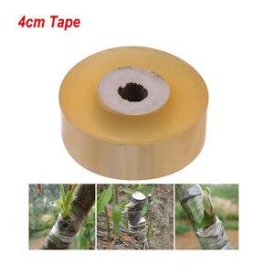 Image 5 - Árbol para jardín de frutas, herramienta de injerto, tijeras de podar, tijeras de podar, herramientas de jardinería