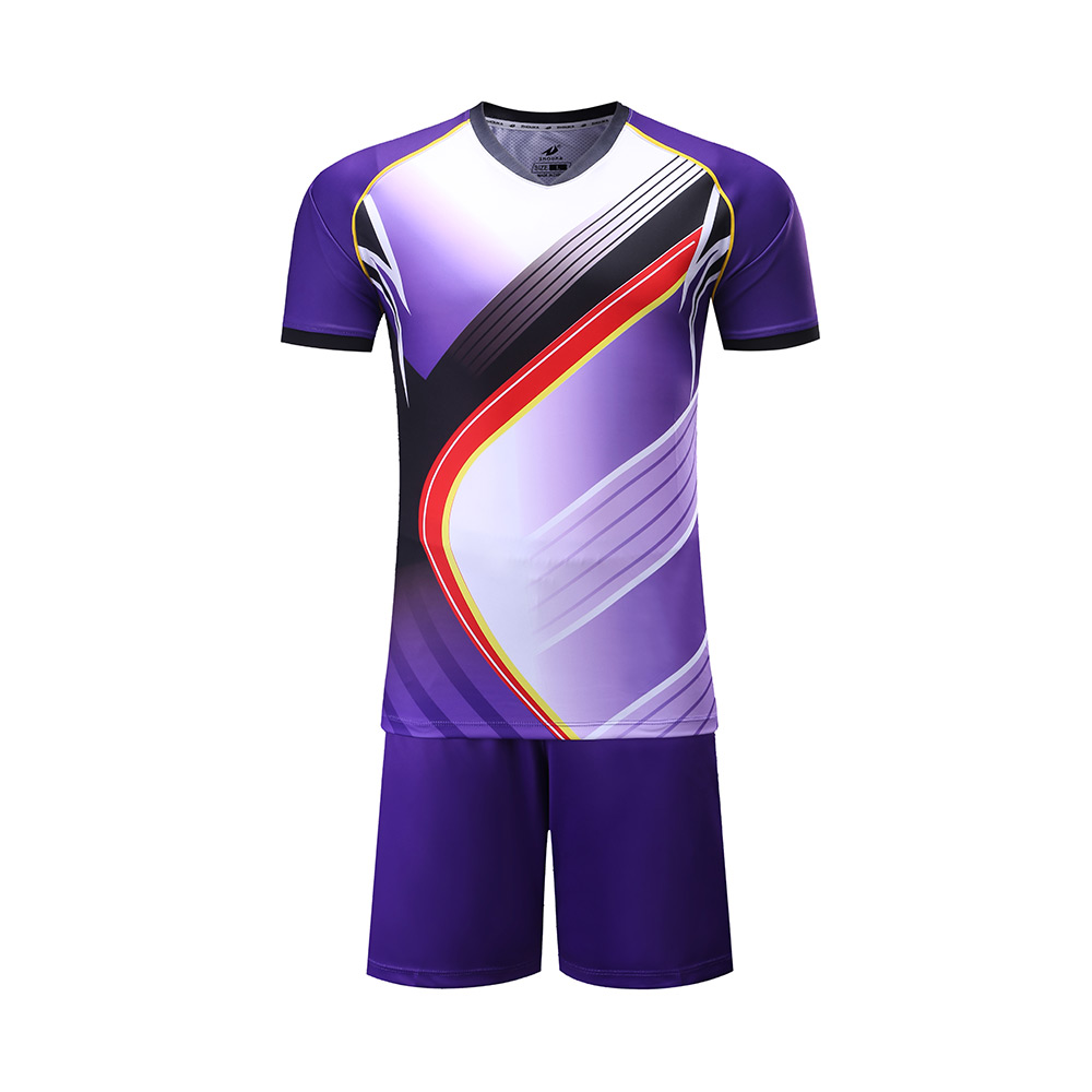 Quick Supply Free Delivery Soccer Jerseys On-line British Soccer Jerseys Clean Wholesale Soccer Shirts For Grownup Or Children