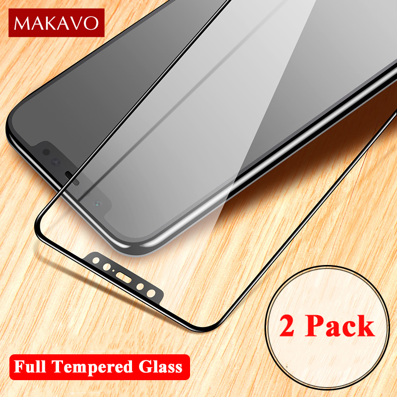 2-pack-for-xiaomi-pocophone-font-b-f1-b-font-tempered-glass-9h-25d-explosion-proof-screen-protector-film-for-xiaomi-poco-font-b-f1-b-font-little-font-b-f1-b-font-glass