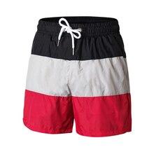 Brand Basketball Shorts Men's Sportswear Jerseys Teenies Football Soccer Running Short Pant Leggings Adult Beach Shorts for Men