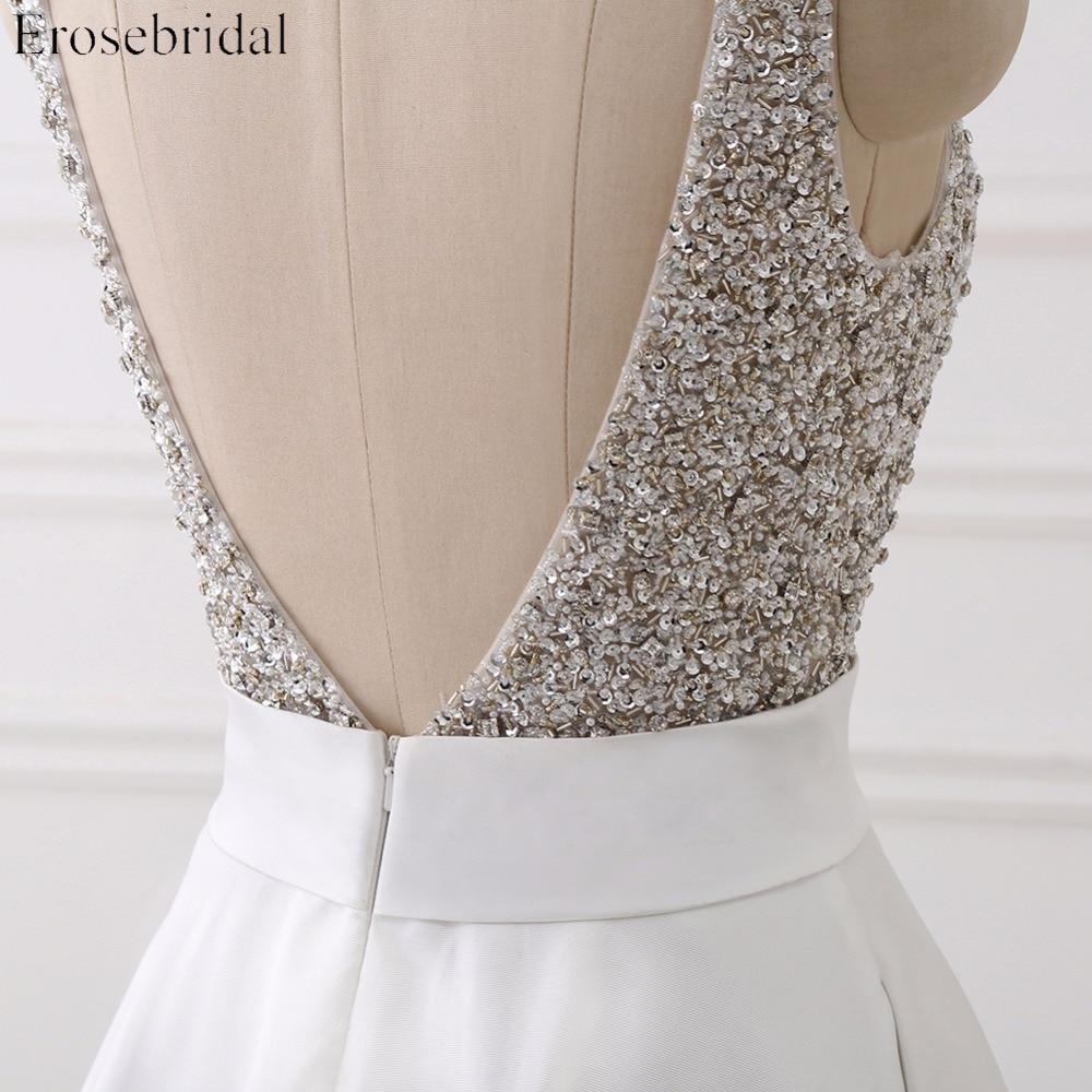 Tolle Abschlussball Prickelnde Kleider Ideen - Hochzeit Kleid Stile ...