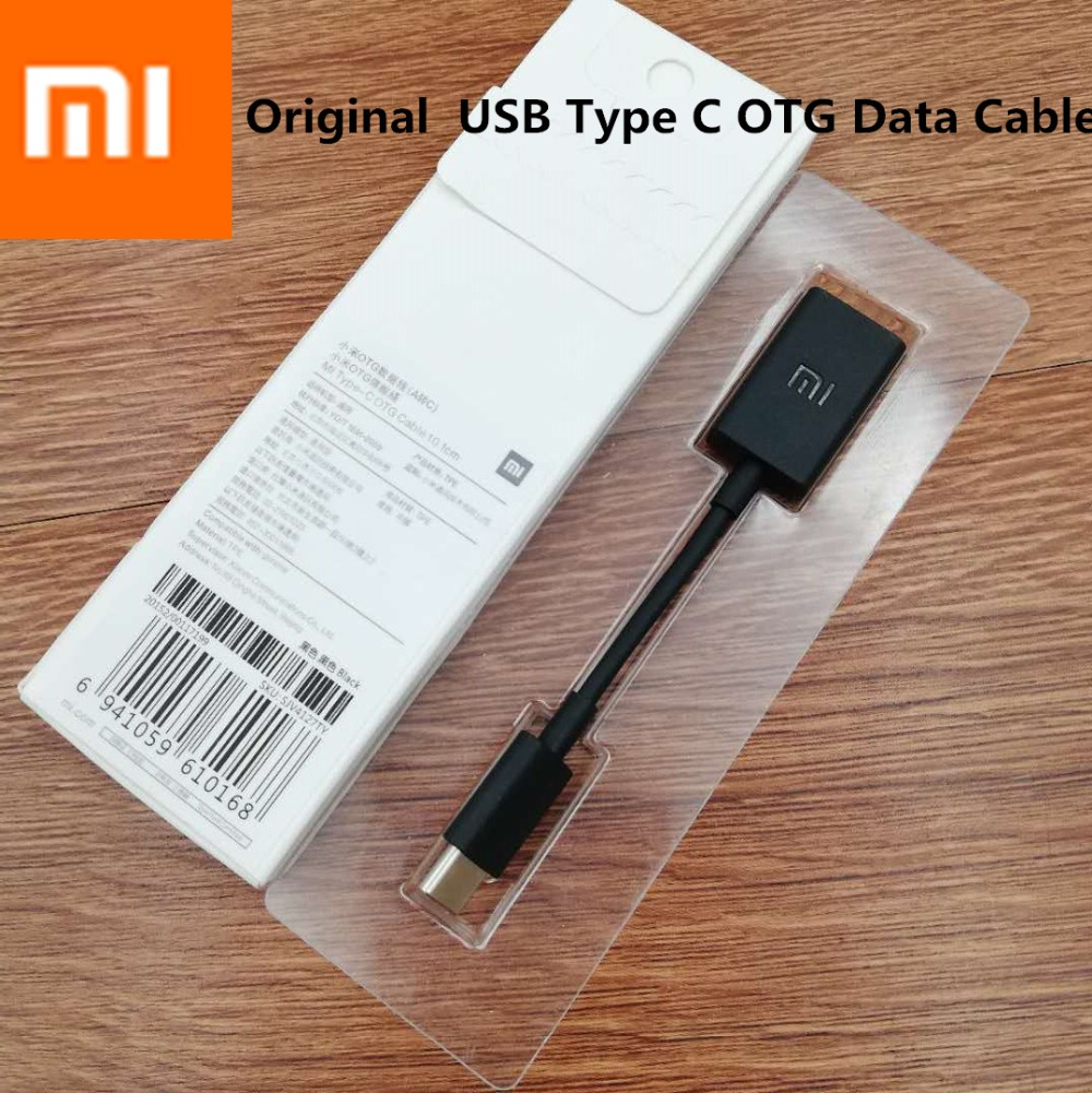 PRO OTG Power Cable Works for Alcatel 3L with Power Connect to Any Compatible USB Accessory with MicroUSB