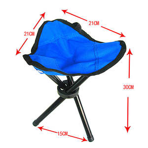 Fishing Chair Rain Cover Overstock Com Chairs Best Top Camping Tripod Folding List Triangular Stool Foldable Portable Mate Fold