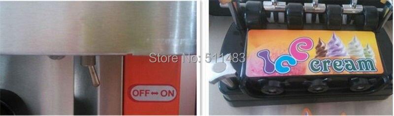 rainbow ice cream machine.jpg