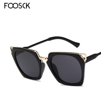 Купи из китая Модные аксессуары с alideals в магазине FOOSCK Glasses Store