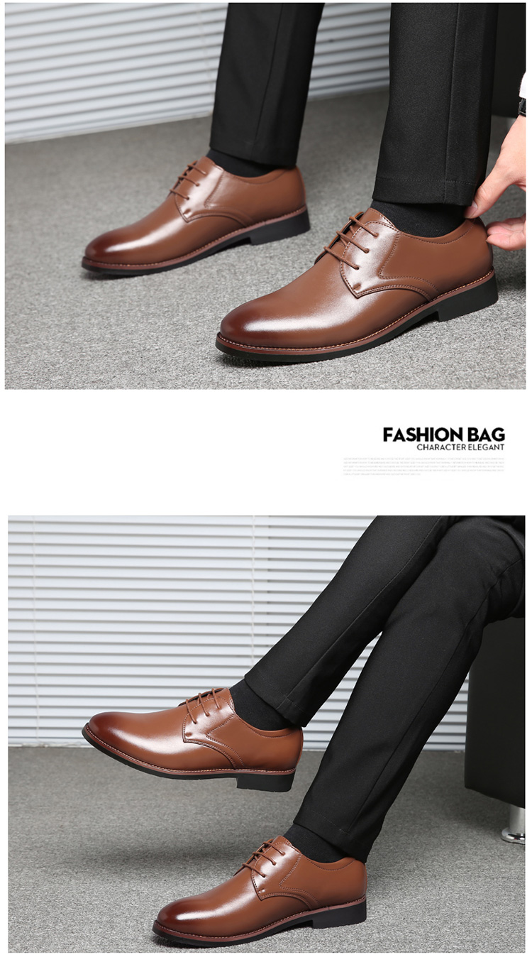 men leather shoes (24)