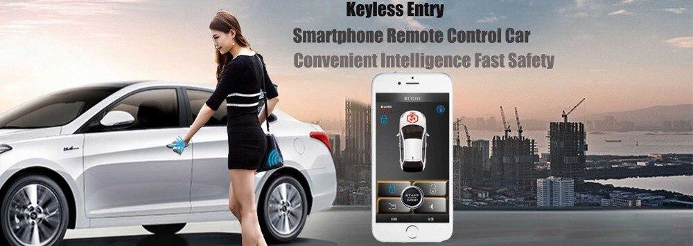 Remote-Smart2