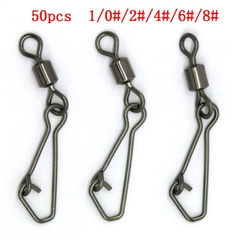 50pcs-pack-1-fontb0-b-font-2-fontb4-b-font-6-8-bearing-fishing-swivels-snap-rolling-connector-swivel