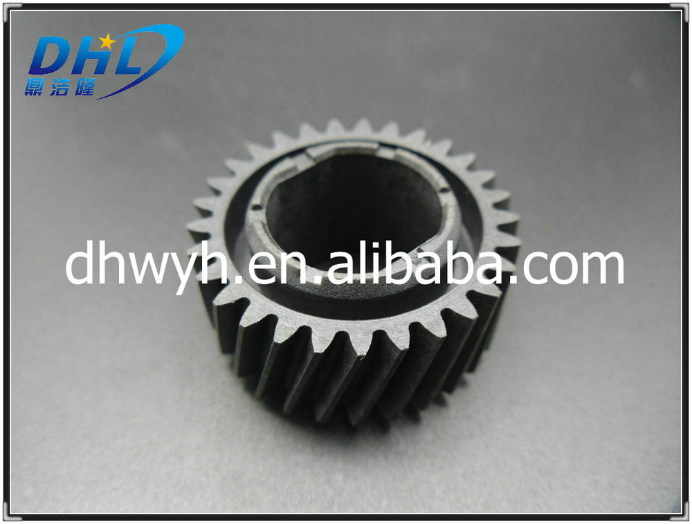 Free Shipping Ab01 4278 29t Drive Idler Gear For Ricoh