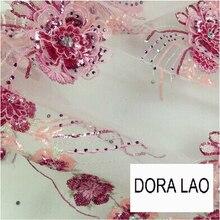 cm mariage tissu décoration