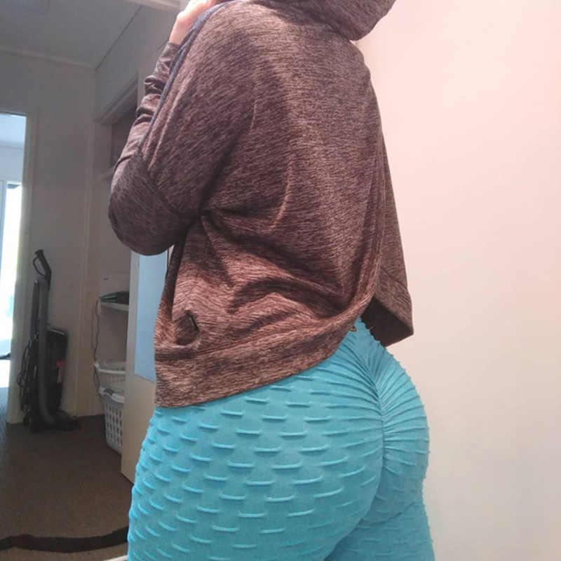 Las-mujeres-Anti-celulitis-Leggings-de-compresi-n-Slim-Fit-trasero-ascensor-pantalones-el-sticos-NYZ.jpg_q50.jpg (800×800)
