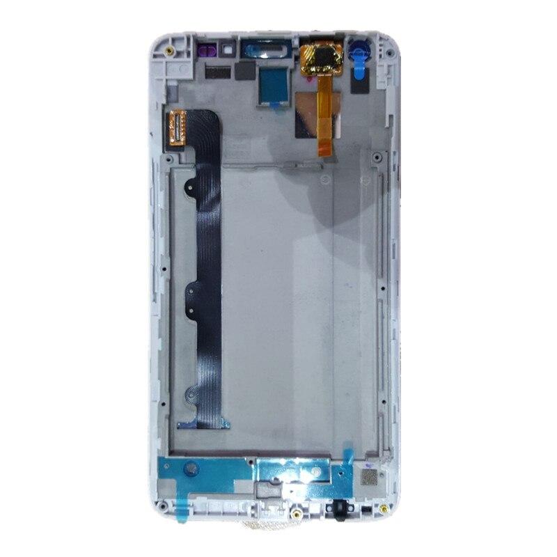 LCD For Huawei G750-T01 G750-T00 G750-U10 Honor 3X G750 Touch Panel Sensor LCD Display Digitizer Assembly + FrameLCD For Huawei G750-T01 G750-T00 G750-U10 Honor 3X G750 Touch Panel Sensor LCD Display Digitizer Assembly + Frame