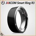 Jakcom Smart Ring R3 Hot Sale In Radio As Radyo Fm Stereo Radio Fm Recorder Parlante Solar