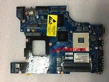 FOR Lenovo E530c Laptop motherboard LA-8133P FRU 04W4015 100% TESED OK