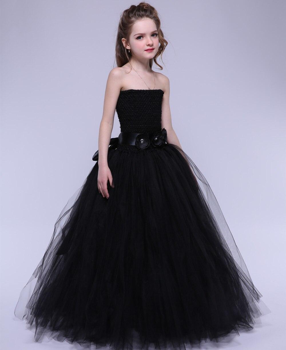 Fantastisch Teenager Kleider Für Eine Hochzeit Zeitgenössisch ...