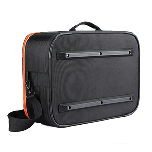Image 5 - Godox CB 09 sac fourre tout de studio de photographie portable pour Godox AD600 AD600B AD600M AD600BM Flash