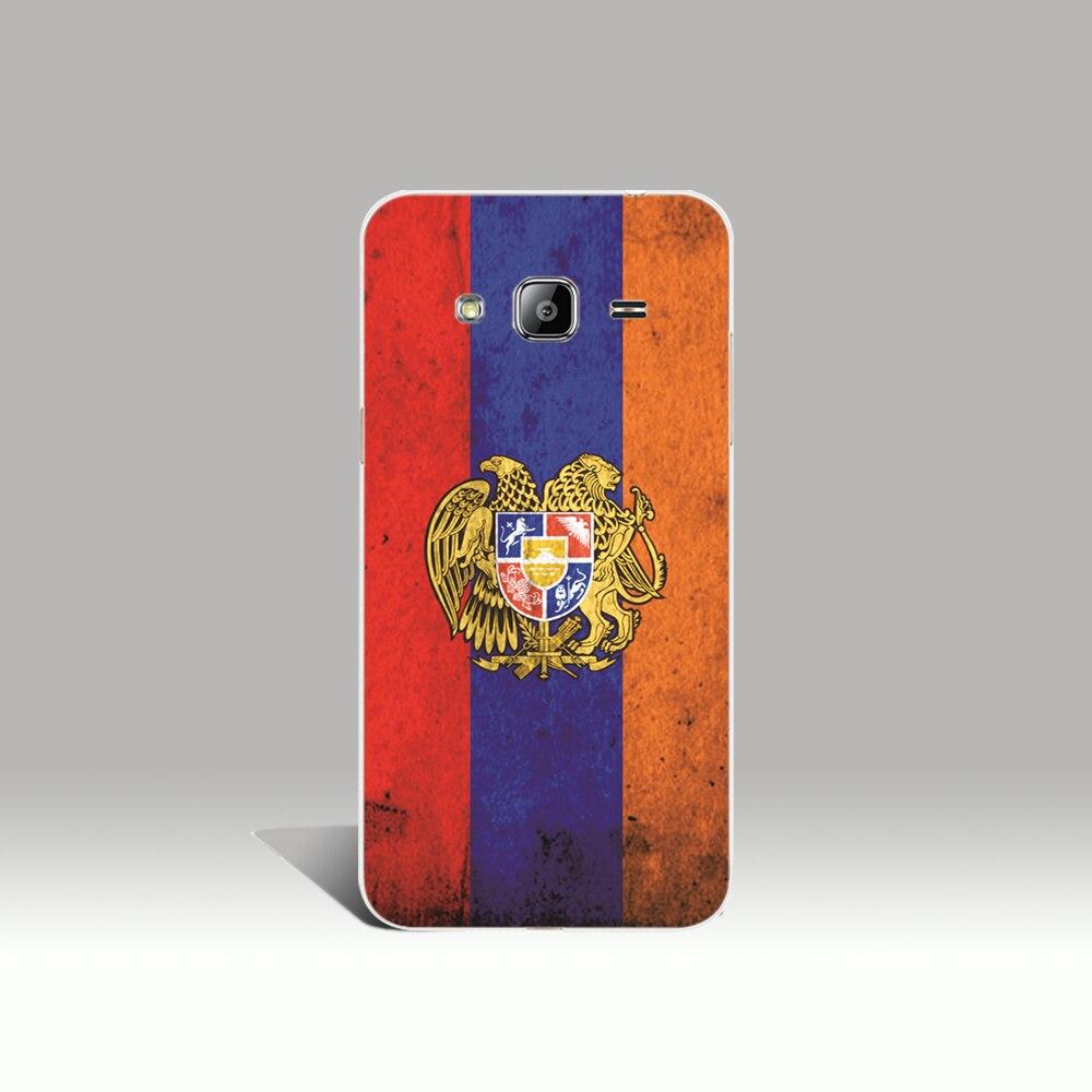 сенсорные дисплеи Samsung  MobileLCD