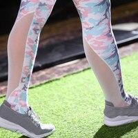 https://ae01.alicdn.com/kf/HTB1rpLKelaE3KVjSZLeq6xsSFXaD/Sports-Leggings-2019-Summer-New-Ladies-Printed-Jacquard-Hip-High-Waist-Vest-Yoga-Slim-Fit-Body.jpg_200x200.jpg