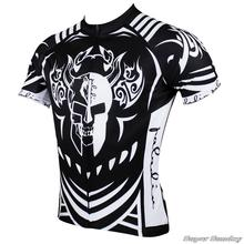Team Cycling Jersey Sports Racing Shirts Short Sleeve Bicycl