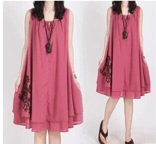 Popular Fake Designer Dresses-Buy Cheap Fake Designer Dresses lots ...