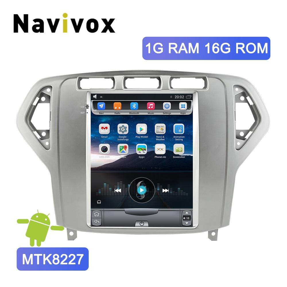 Navivox 10.4