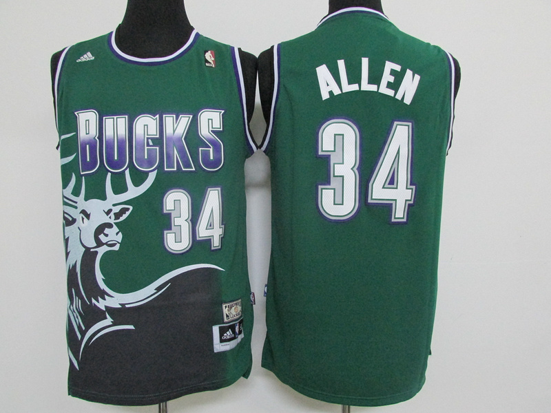 promo code cb5d0 964fe milwaukee bucks jersey aliexpress