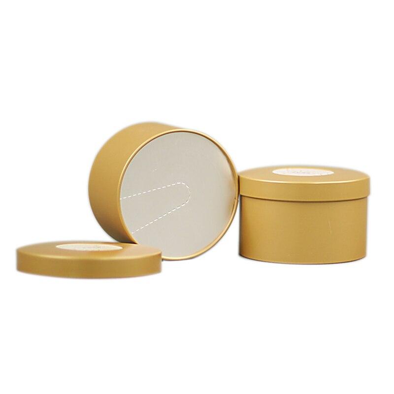 small tin box (9)