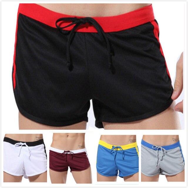 sexy Männer kurze Shorts