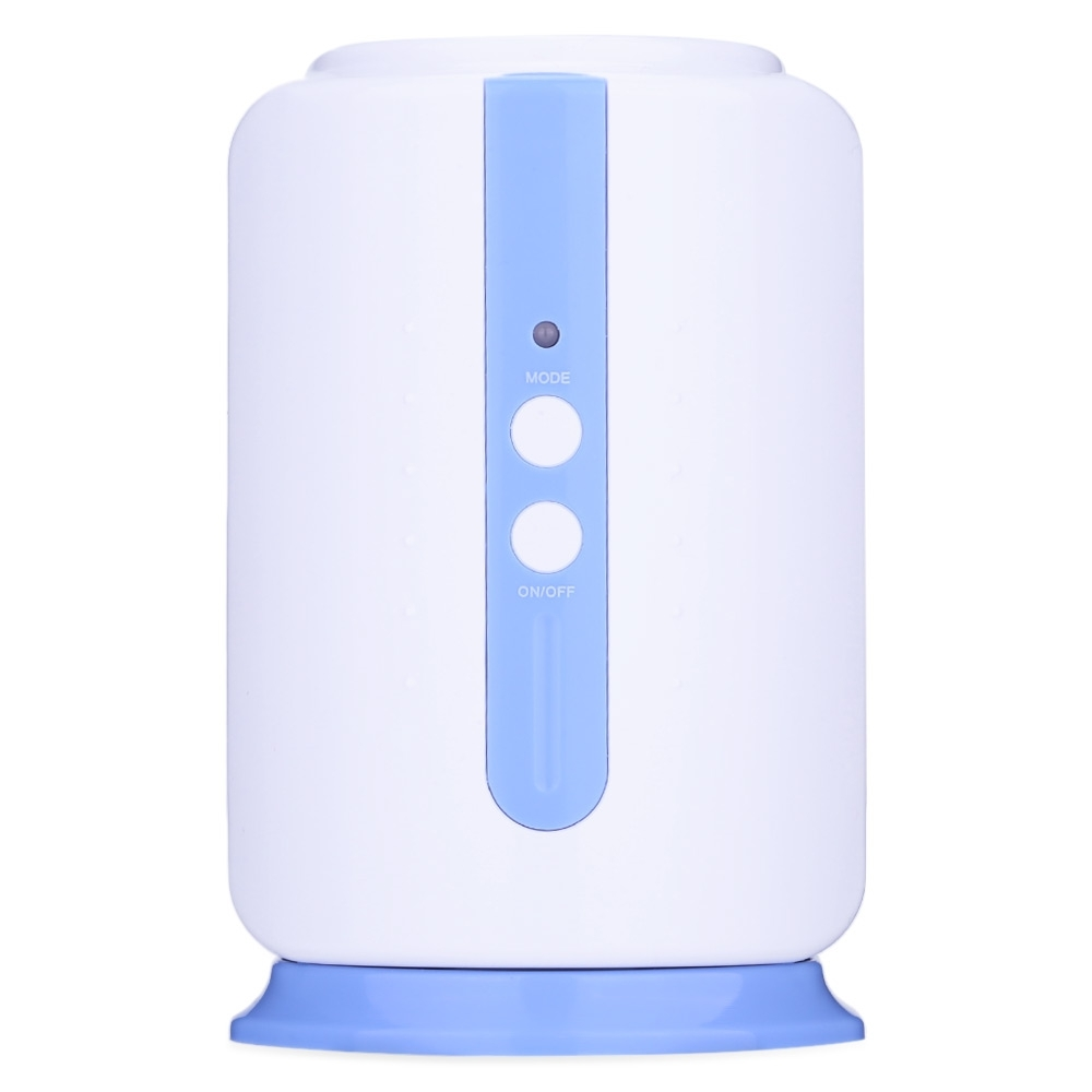 Ozone Generator Air Purifier Home Fridge Food Fruit Vegetables Wardrobe Car Ionizer Disinfect Sterilizer Fresh Air Purifier