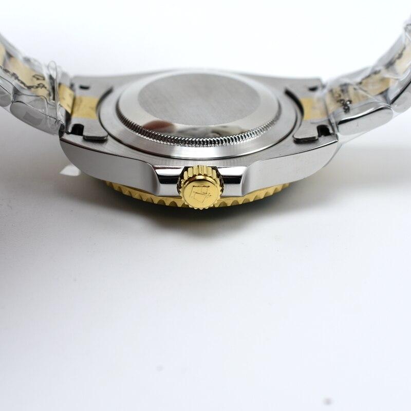 HTB1rpN1X8jTBKNjSZFDq6zVgVXaB Watches For Men, PETER LEE Watch | Luxury Brand Dial 40mm Watch Classic Men Automatic Mechanical Men Watch Business Black Full Steel Waterproof Wristwatch