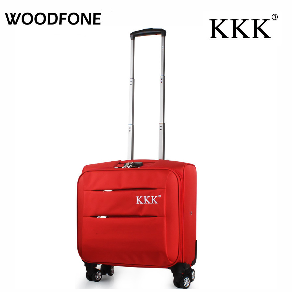 Aliexpress.com : Buy Original KKK Wheels 18 inch Mini Tour Flight ...