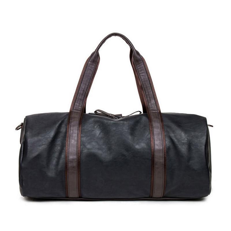 de ombro portátil sacolas de Ocasião : Versátil