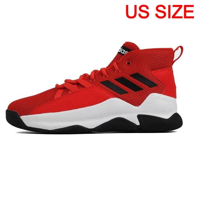 8fc8b6b4fe32 קנו נעלי ספורט
