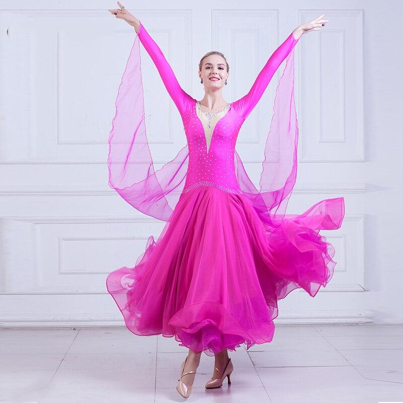 Magnífico Vestidos Rojos Del Baile Elaboración - Colección del ...