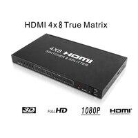 https://ae01.alicdn.com/kf/HTB1rpPfRmzqK1RjSZFLq6An2XXap/4X8-Matrix-Switcher-1080-P-HD-HDMI-4-พอร-ตอ-นพ-ตและ-8-พอร-ตรองร-บ.jpg
