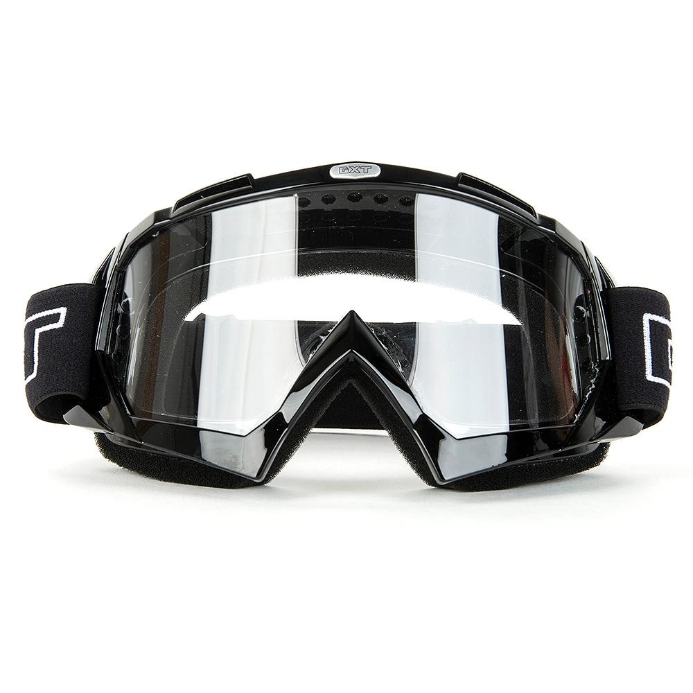 K KOKIA KK Motocross apsauginiai akiniai Super motociklo dviratis ATV slidinėjimo snieglenčių keltuvas
