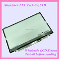 14''SLIM laptop LCD screen N140FGE-EA2 B140RTN03.0  30PIN EDP 1600*900 FOR LENOVO