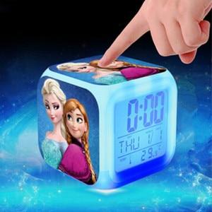 Hot Sales Princess Elsa Anna M