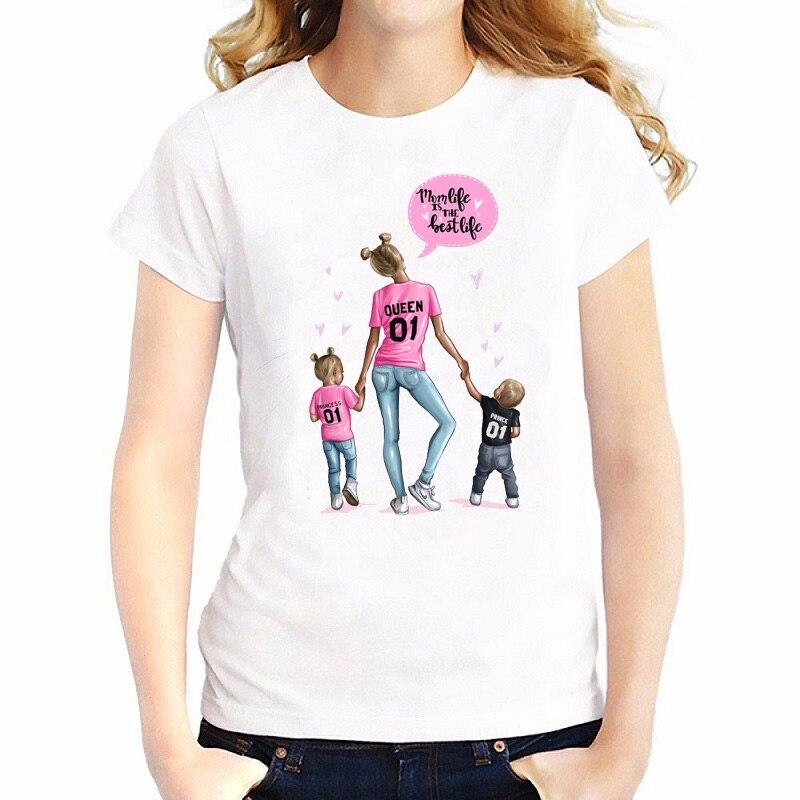 b2f08108833 2019 nuevo diseño t camisa de los hombres/mujeres marvel vengadores final  3D imprimir camisetas