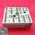 Free shipping SKiip25AC126V1 No New(Old components,Good quality) IGBT Module ,Can directly buy or contact the seller